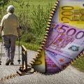 Załóż własną agencję opieki, Delegowanie pracowników do Niemiec