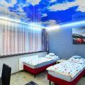 Sprzedam hostel we Wrocławiu nowoczesny i rentowny